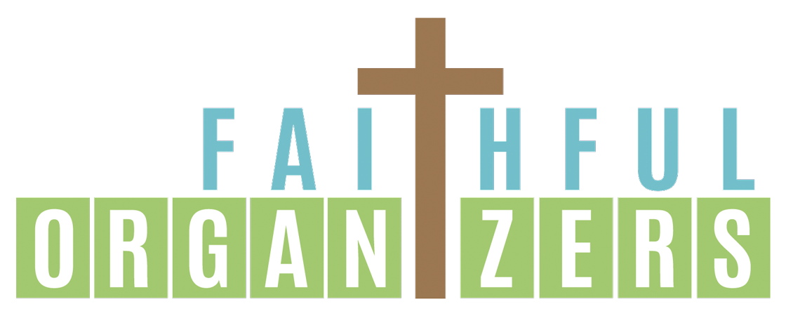 Faithful Organizer